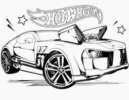 team wheels coloring pages coloring pages ideas u0026 reviews