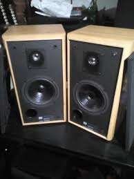 Mtx Bookshelf Speakers New And Used Audio Equipment For Sale In Des Moines Ia Offerup