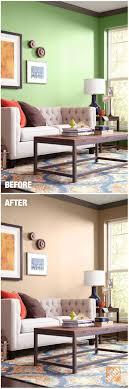 home depot interior paint brands home depot interior paint interior lighting design ideas