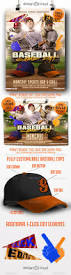 47 best photoshop flyer templates by flyer gurus images on