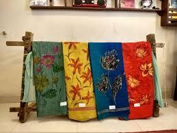 home textile designer in noida 28 images property in noida