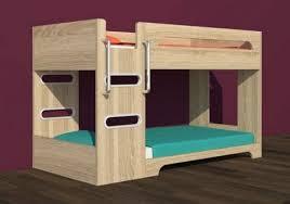 Bunk Beds Au Coolest Bunk Beds