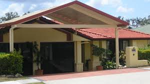 Houses With Carports 100 Houses With Carports Gemco Building Sytems Gemco