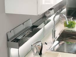 accessoires cuisine design cuisine designe best decoration pour cuisine with decoration