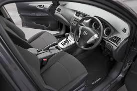 nissan urvan 2013 interior car picker nissan pulsar interior images
