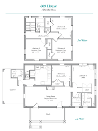 House Floorplan by 609 House Gainesville Houses For Rent Houses Near Uf