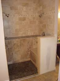 Small ADA Wet Room Bathroom Design Ideas Pictures Remodel And - Handicapped bathroom designs