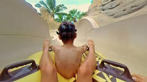 aulani floor plan 2 bedroom villa video tour aulani hawaii resort u0026 spa