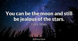 stars quotes brainyquote