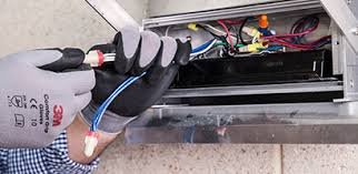 electrical construction and maintenance 3m united states