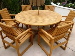 Hd Patio Furniture by Smith U0026 Hawken Outdoor Furniture Best Images Collections Hd For