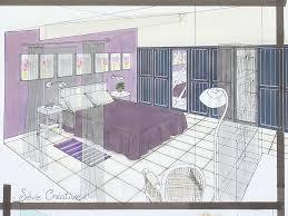 surface minimale d une chambre chambre fresh surface minimale d une chambre hi res wallpaper images