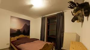 Design Vom Schlafzimmer Ferienwohnung Murmeltier Im Albtal