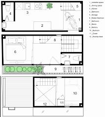 starter home plans empty nester house plans vdomisad info vdomisad info