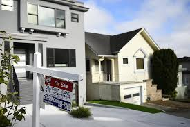 houses for sale in san francisco aig opens san mateo insurance office focused on asian americans