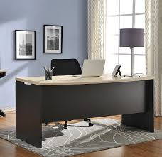 modern desks for home executive desks for home office installing homeideasblog com