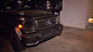 are mercedes parts expensive on thieves lights grille mercedes