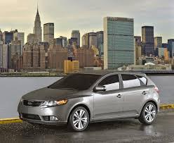 2011 kia forte five door conceptcarz com