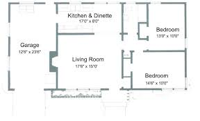 simple house plans plain simple house plans trends with outstanding 2 bedroom ranch