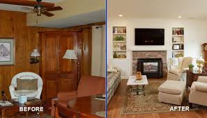home interior design steps best steps design for home images interior design ideas helena