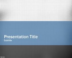 powerpoint design colors 31 best blue powerpoint templates images on pinterest ppt template
