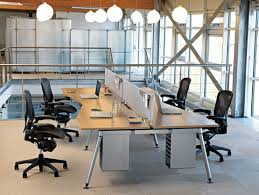 Herman Miller Office Desk Herman Miller Office Desks D3 Interiors Hull Leeds