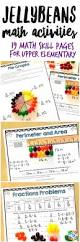 best 25 multiple fractions ideas on pinterest fractions math
