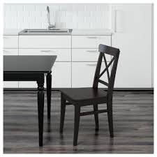 gray leather dining room chairs dining room daytona modern dark grey eco leather diningair set