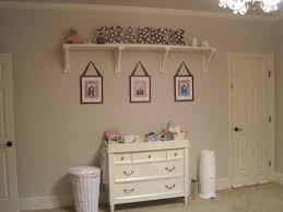 602 best paint colors images on pinterest wall colors paint