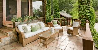 patio furniture cleaning toronto markham richmond hill fabriccare