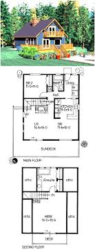 what is a split floor plan 100 split floor plans multi level house brilliant for small homes