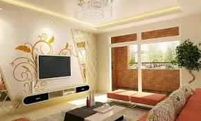 designing my living room design my living room how to decorate my living room walls today