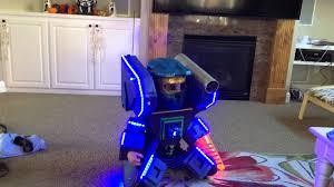 halloween costumes for him mech robot kids halloween costume custom build quick 5 35 if