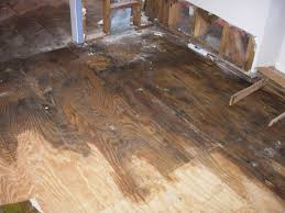 Hardwood Floor Removal Refinishing Water Damaged Hardwood Floors East Hanover Hardwood