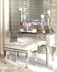 Bathroom Vanity Units Online Vanities Old Style Vanity Case Old Fashioned Vanity Lights Old