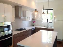 Simple Kitchen Designs Modern Kitchen Designs Small Kitchen - Simple kitchens