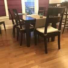 dallas watson flooring 40 photos 97 reviews flooring 5527