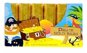cheap gold chocolate bars find gold chocolate bars deals on line