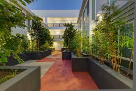 vermont family apartments u2013 meta housing
