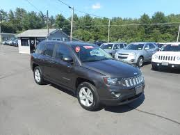blue grey jeep jeep compass latitude in massachusetts for sale used cars on