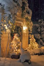 Stoneham Zoo Lights by Christmas Time U2026 Christmas Pinterest Christmas Time Garden