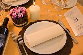 cuisine simonet hotel villa saba bellaria igea marina อ ตาล booking com