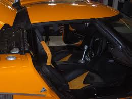 koenigsegg ccxr trevita supercar interior koenigsegg http www liberallifestyles com