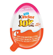 Where To Buy Chocolate Eggs With Toys Inside Best 25 Kinder Joy Surprise Eggs Ideas On Pinterest Kinder