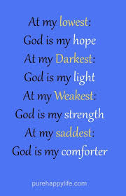 comforter bible verse 3168 best pageant inspiration images on pinterest beauty