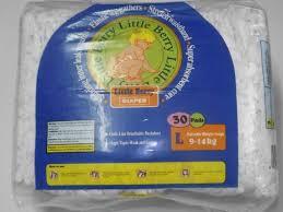 Little Berry Little Berry Diaper Lge 30 U0027s U2013 Grocery Shopping Online Jamaica