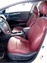 2011 hyundai sonata limited review 2011 hyundai sonata 2 0t limited autosavant autosavant