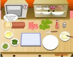 jeux de friv de cuisine jeux de fille de cuisine nouveau galerie jeux de fille friv