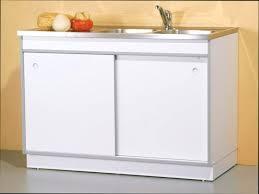meuble cuisine 120x60 meubles sous lavabo ikea meubles sous evier ikea aisel co