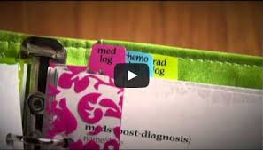 gift ideas for cancer patients gifts for cancer patients